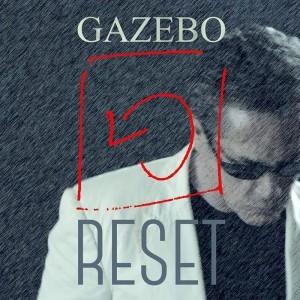 Reset_G_Cover_2015_SaM