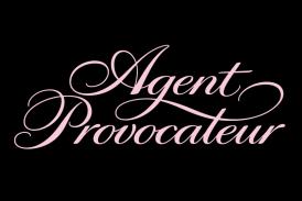 Agent Provocateur: lancia una capsule collection in collaborazione con Charlotte Olympia