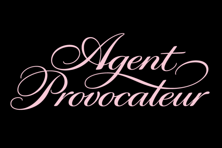 agent-provocateur-e-charlotte-olympia-capsule-collection-3
