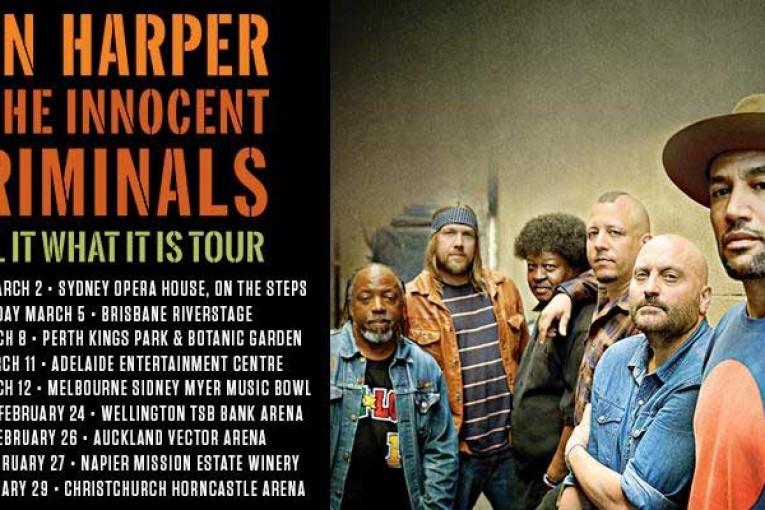 ben-harper-tour
