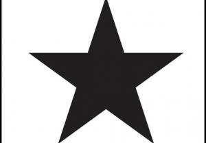 blackstar-bowie