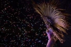 Carnevale: sono iniziati i preparativi per Rio 2016