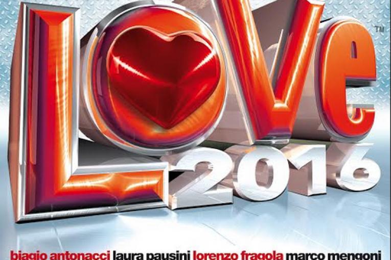 love-2016