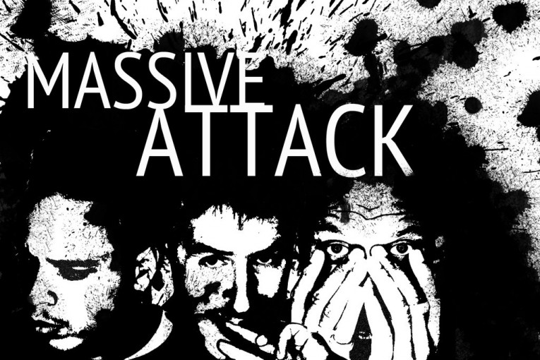 massive_attack_by_sszabo-d4rdte0