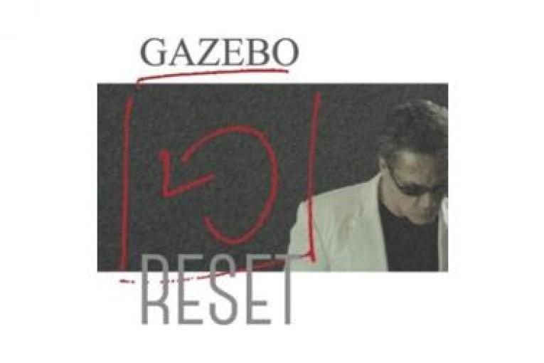 musica-reset-di-gazebo