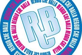 """Rcb: Sabato 23 Gennaio """" Saturday Night """" – O A S I, L e T e r r a z z e  ( Rc )"""