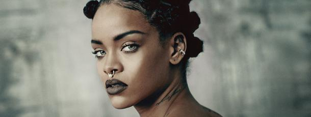rihanna-id-magazine-photoshoot-shooting-piercing