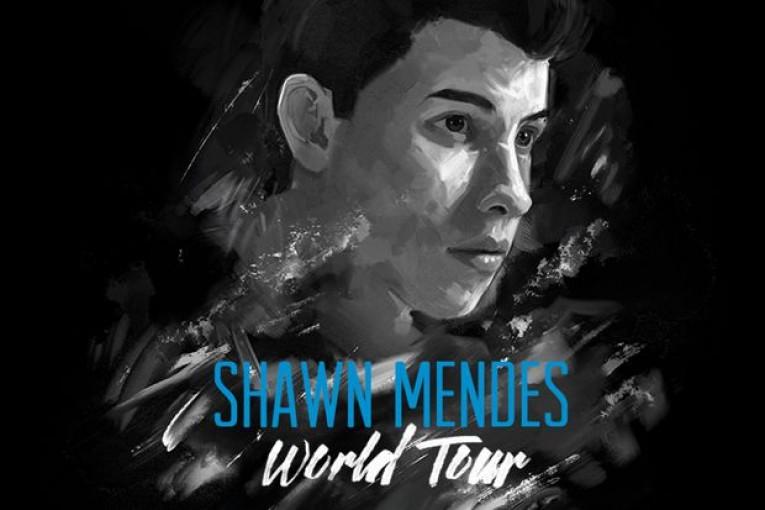 shawn-mendes-tour