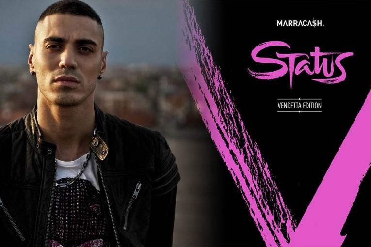 status-vendetta-edition-marracash