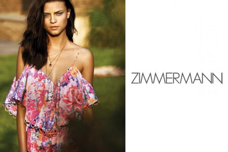 zimmermann-swimwear-summer-2010--3