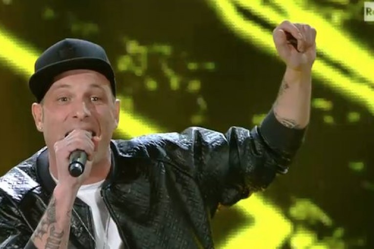 740x350xclementino-740x340.png.pagespeed.ic.S_hdXRtZSM
