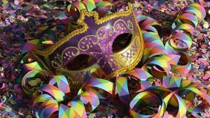 Carnevale_Maschera_Coriandoli