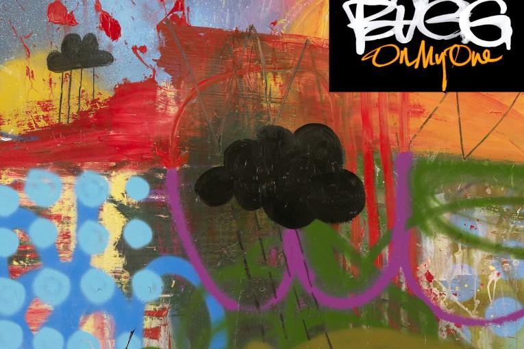 Jake-Bugg-On-My-One-2016-2480x2480-Album