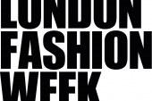 London Fashion Week: ecco il calendario e le date delle sfilate