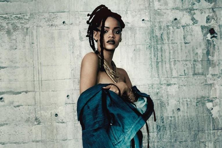 Rihanna-anti-nuovo-album-download