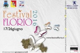 FestivalFlorio di Favignana: dal 17 al 26 giugno, ecco il programma definitivo