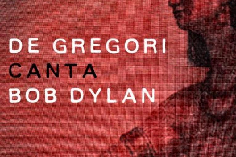de-gregori-canta-bob-dylan-amore-e-furto-cover-b