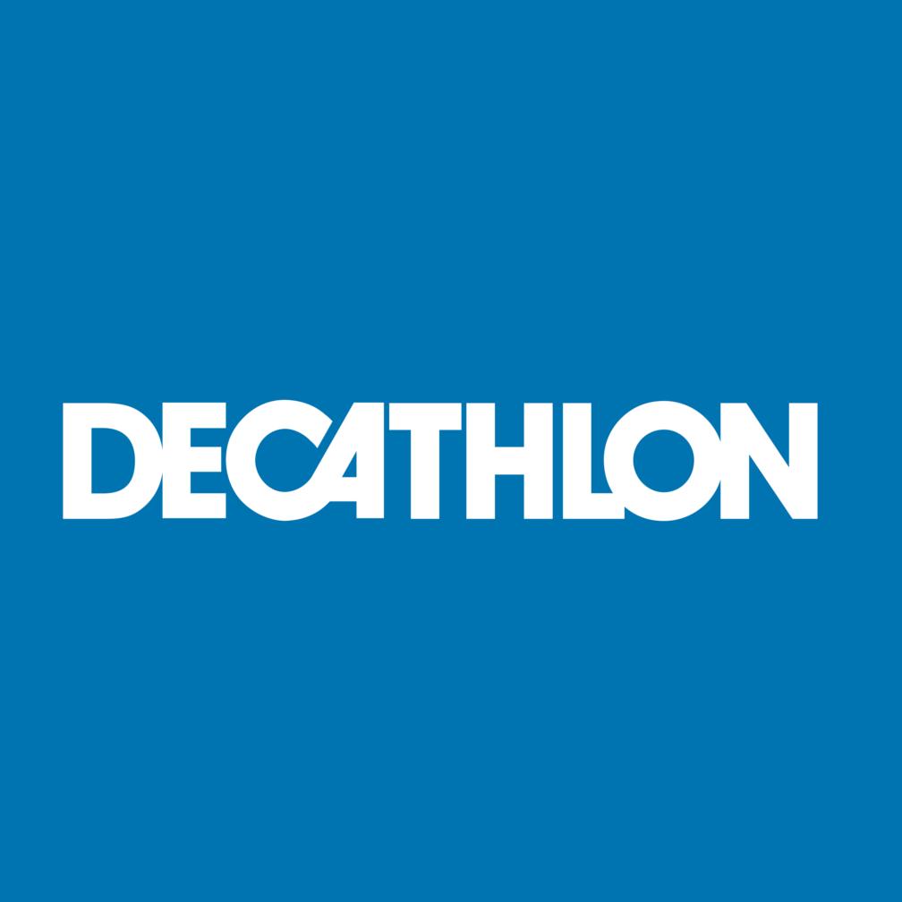 Decathlon Ecco La Collezione Di Costumi Premaman Per Il 2016