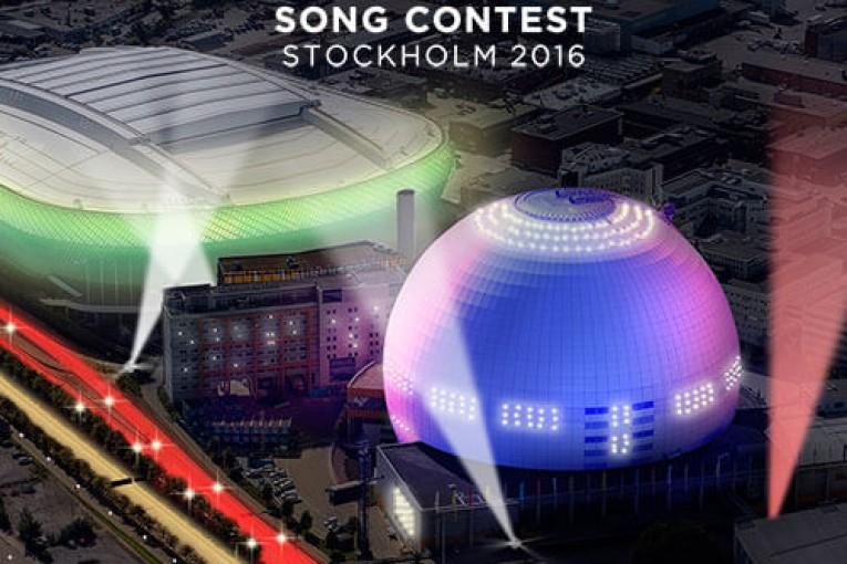 eurovision-2016_500x500-2