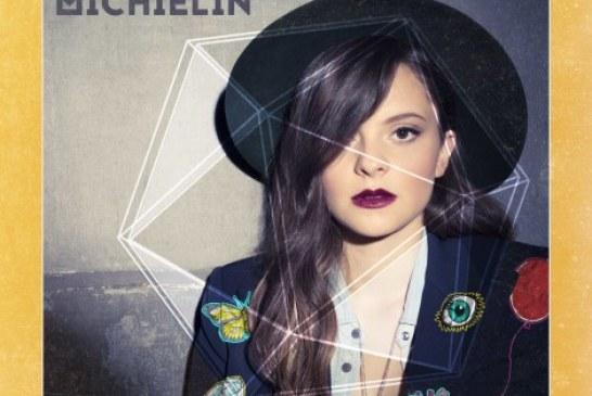 """Francesca Michielin: l'album """" di20are """" uscirà il 19 febbraio 2016 (pre-order già disponibile)"""