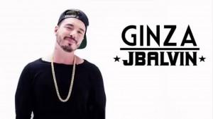 ginza-j-balvin
