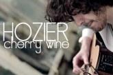 """Hozier: uscito il nuovo singolo """"Cherry Wine"""""""