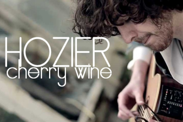 hozier_cherry-wine