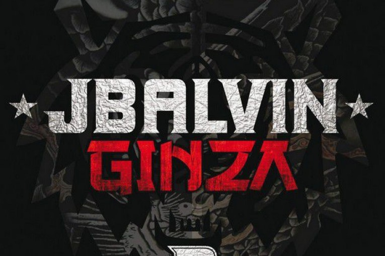 j-balvin-ginza-cover