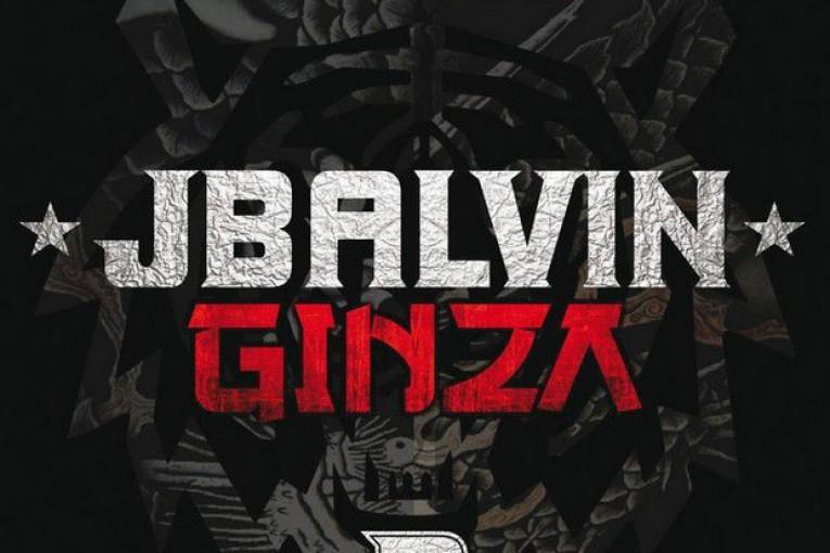 j-balvin-ginza-cover