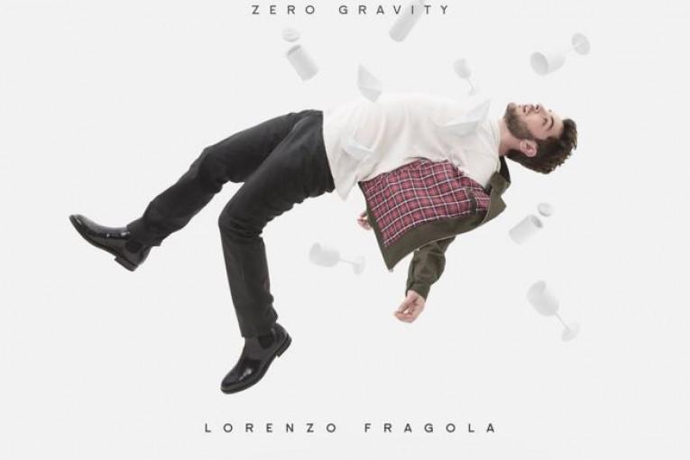 lorenzo-fragola-zero-gravity