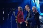 I POOH/ Lo storico gruppo emozionato si ritira dopo il tour? Le lacrime di Riccardo Fogli (Festival di Sanremo 2016, 11 febbraio)
