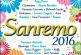 Sanremo 2016: ecco la tracklist dei brani presenti nella nuova compilation
