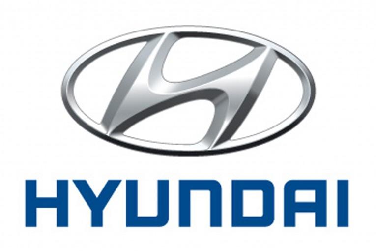 Hyundai_logo-2