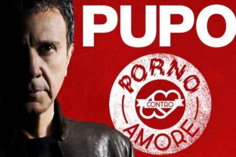 Porno-contro-amore-errori-e-passioni-nel-nuovo-album-di-Pupo
