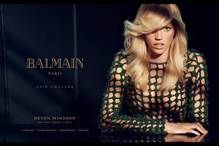 balmain-hair-couture-2