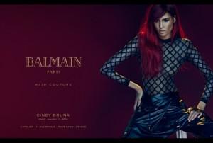 balmain-hair-couture-3