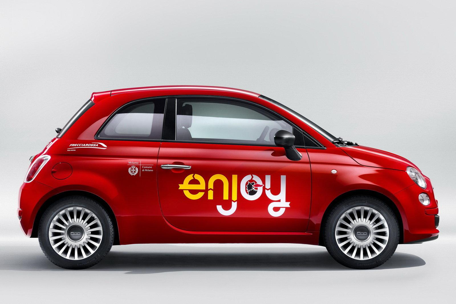 fiat-500-enjoy-car-sharing_3