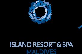 Hurawalhi Resort: alle Maldive aprirà il più grande ristorante sottomarino del mondo