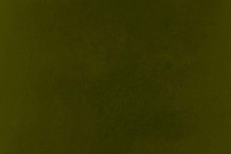kendrick-lamar-untitled-unmastered-cover-art