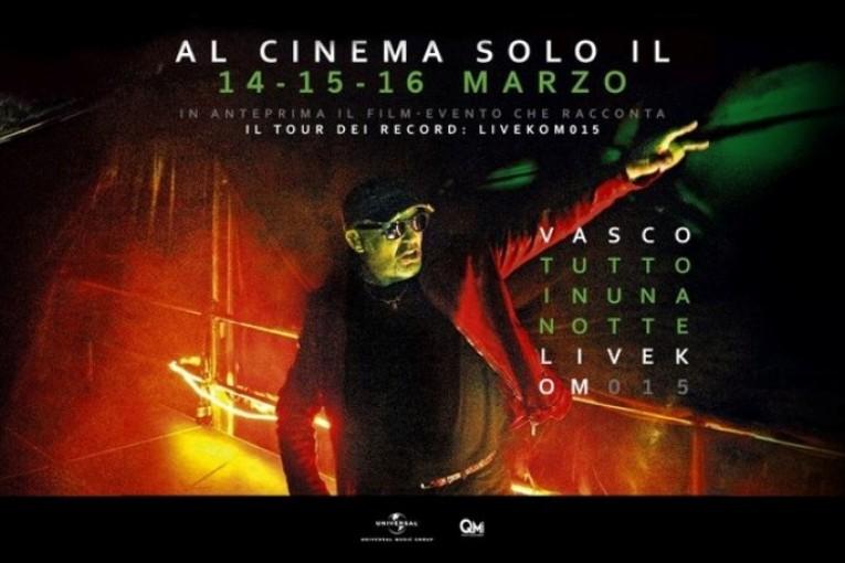 vasco-rossi-tutto-in-una-notte-live-kom-015-al-cinema