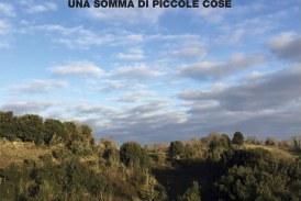 Classifica Album Italia 29 aprile 2016: Niccolò Fabi subito al top