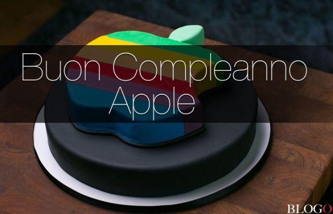 40-anni-apple