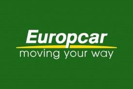 "Europcar: arriva ""Oneway"", si potrà noleggiare un auto sola andata a 1 euro"