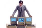 Apple compie 40 anni, e siamo solo all'inizio!