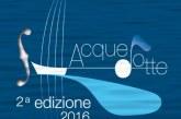 Festival AcqueDotte: Dee Dee Bridgewater in Italia