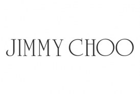 """Jimmy Choo: per i suoi vent'anni festeggia con la """"The Memento collection"""""""