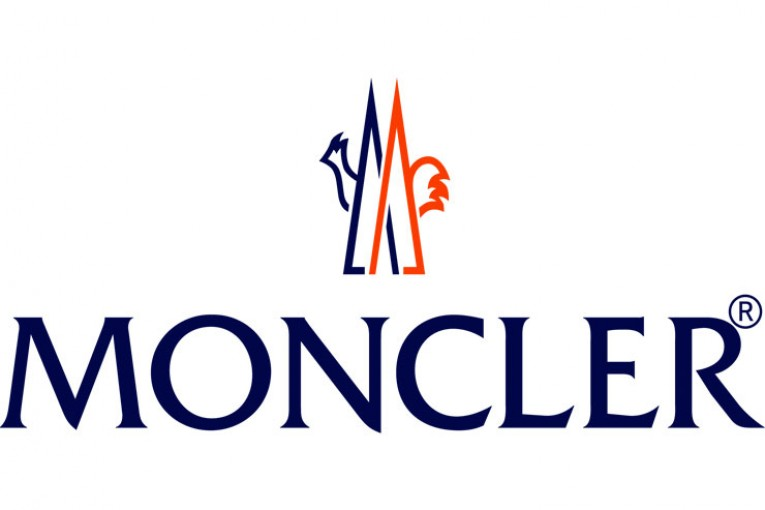 logomoncler