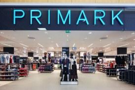 Primark: ecco i punti vendita in Italia dei negozi low cost d'abbigliamento