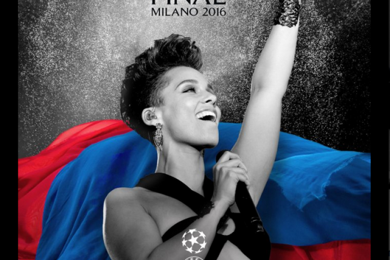uefa-2016-alicia-keys