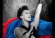 UEFA Champions League 2016: Alicia Keys si esibirà a Milano il 28 maggio